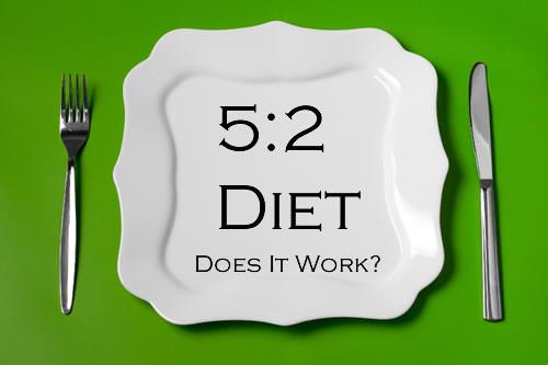 52 diet