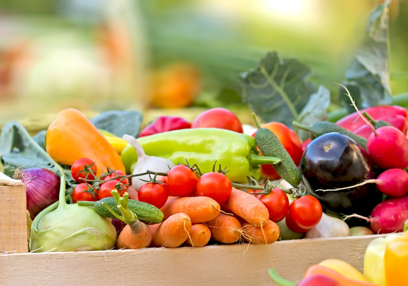 Image result for dietary changes