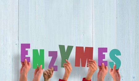 Pancreatic Enzymes for Autistic Children