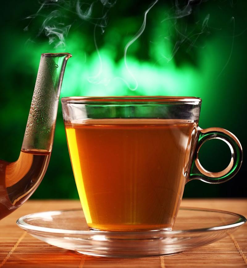 Essiac Tea Health Benefits