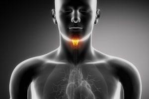 Laryngitis Home Remedies