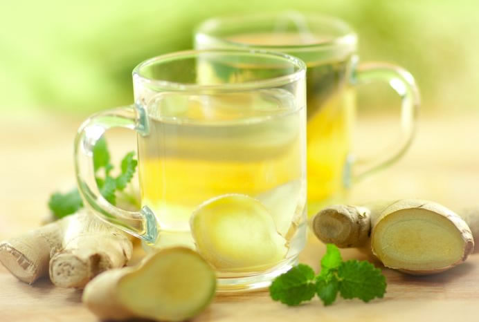 Effective sore throat remedies