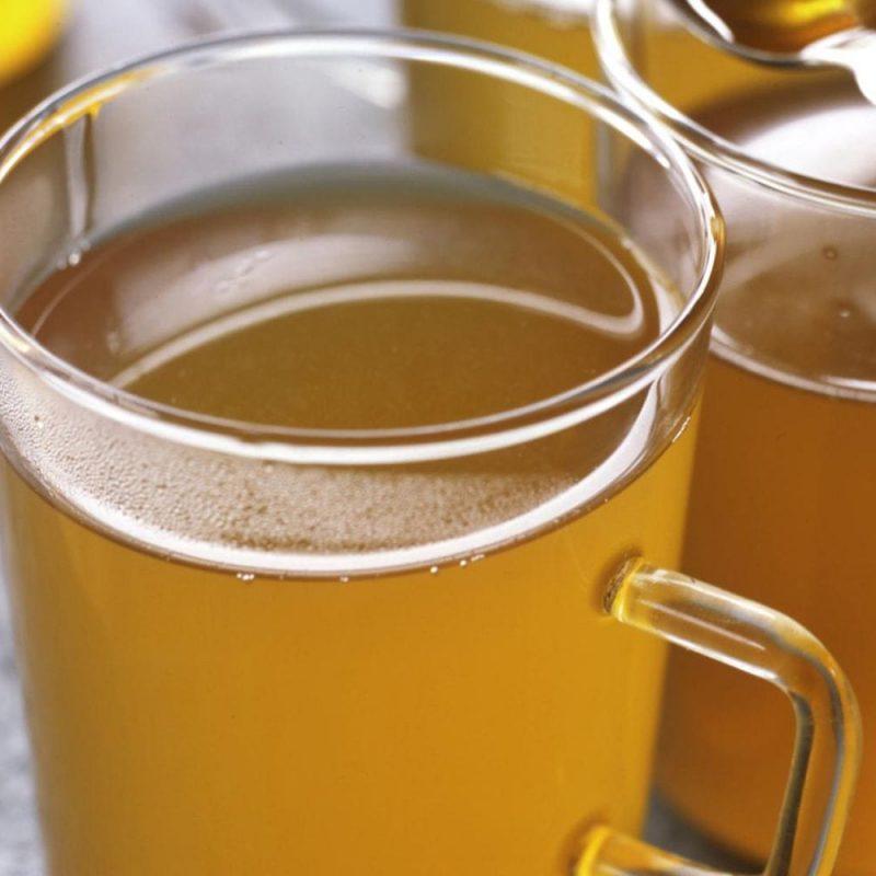 Apple Cider Vinegar for Laryngitis - Earth Clinic®