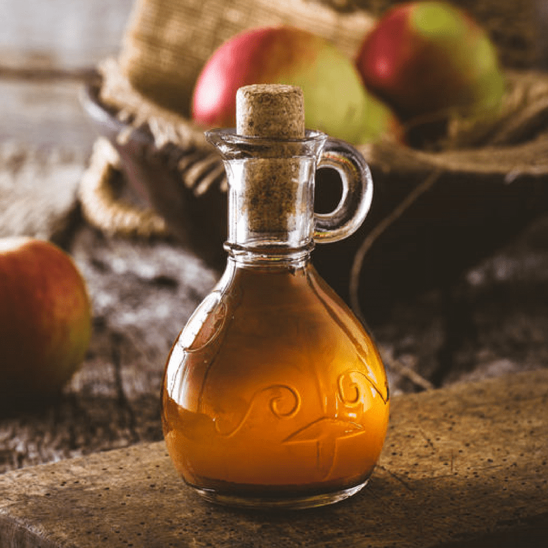 Natural Remedies to Treat Difficult Skin Conditions - Earth Clinic®