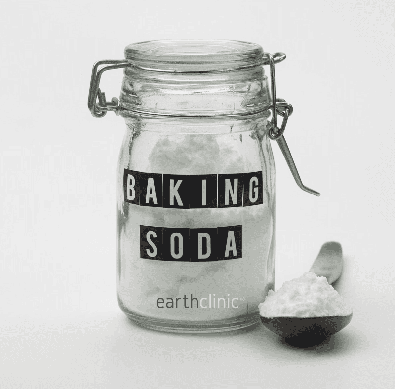 Baking Soda Health Benefits and Side Effects.